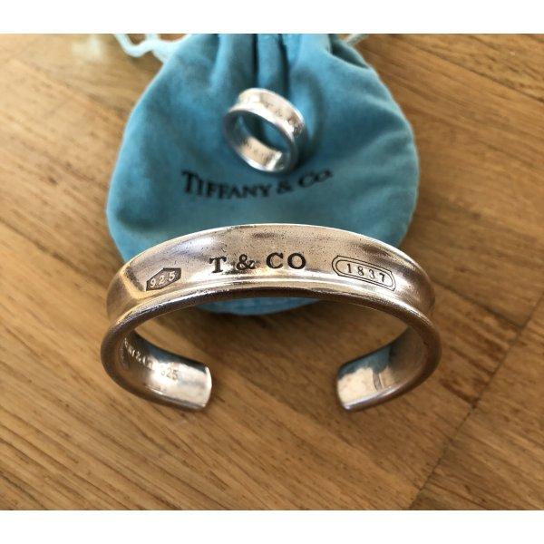 Tiffany & Co Armreif, sterlingsilber