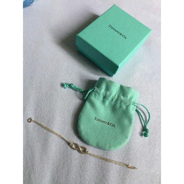 Tiffany & Co Infinity Armband
