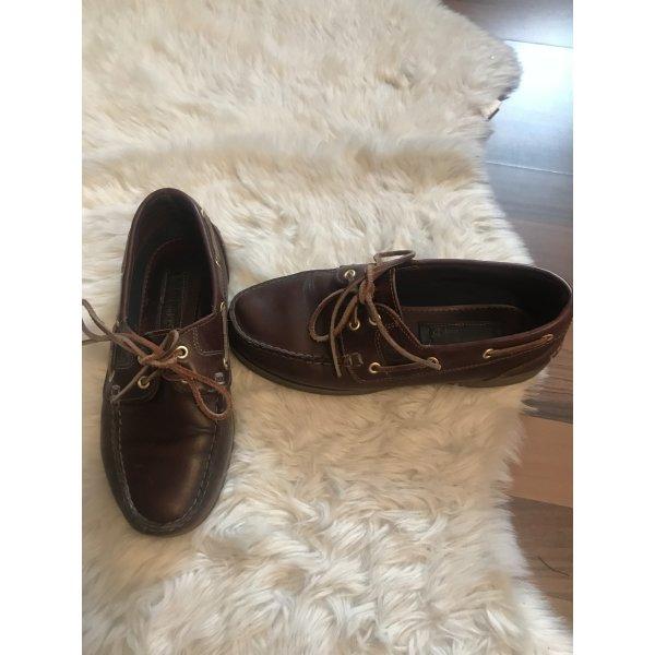 Timberland Boot Schuhe 39