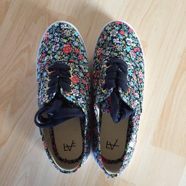 Tolle Anna Field Schuhe