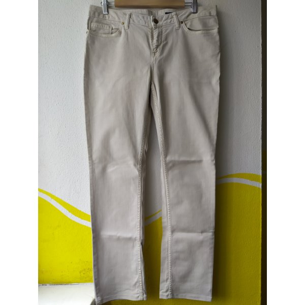 Tolle Jeans von Hilfiger