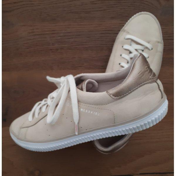 Tolle Sneaker von Esprit Gr.39