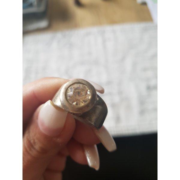 Toller Joop Ring mit Stein