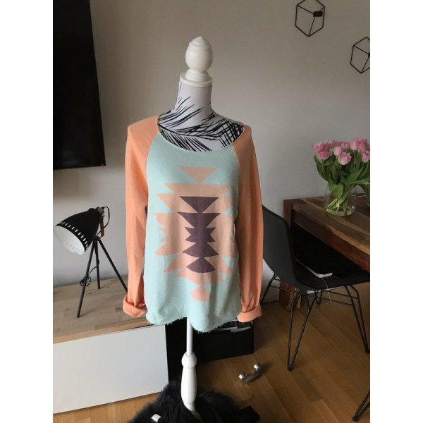 Toller Sweater von Wildfox