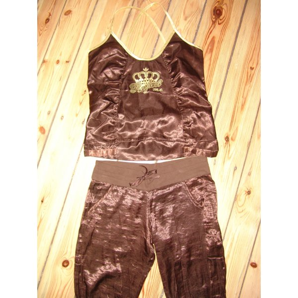 °°°Tolles HipHop adidas-respect me Top, Trägertop, missy Elliott, candy°°°