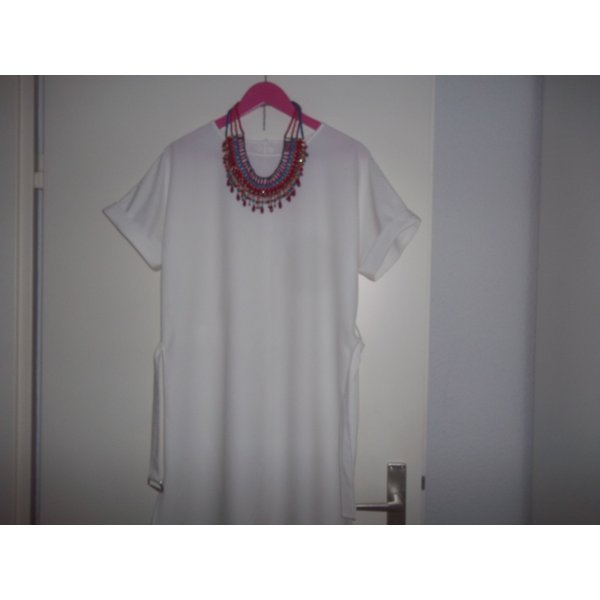 Tolles Kleid-Tunika von ASOS-NEU