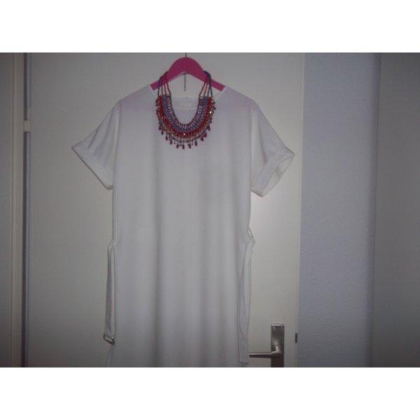 Tolles Kleid von ASOS-NEU