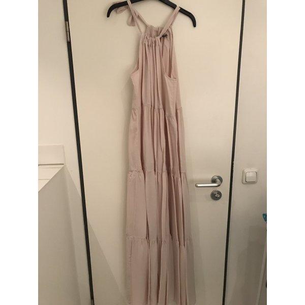 Tolles Maxikleid, Sommerkleid von Angela Davis, Gr Onesize