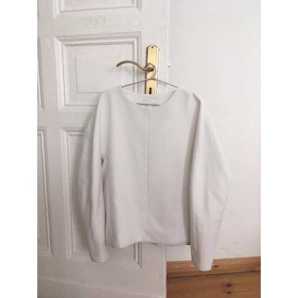 Tolles minimalistisches COS Top - Bluse