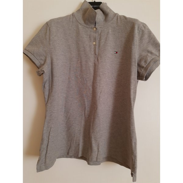 Tommy Hilfiger Denim Poloshirt XL