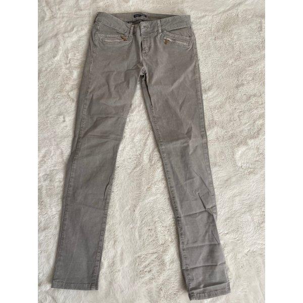 Tommy Hilfiger Jeans 28/34