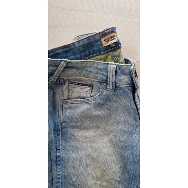 Tommy Hilfiger Jeans Gr.24/30