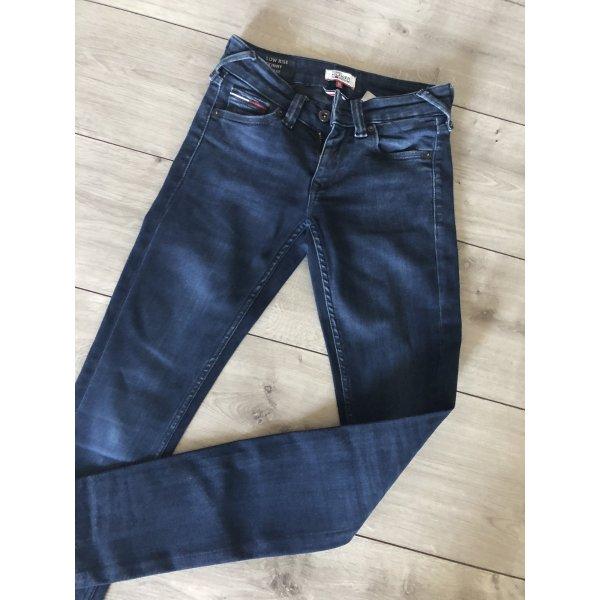 Tommy Hilfiger Jeans Gr. 24/32