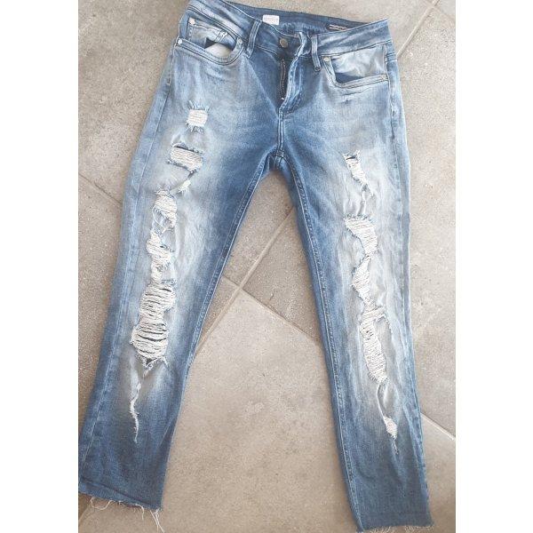 Tommy Hilfiger Jeans Größe 27 /30