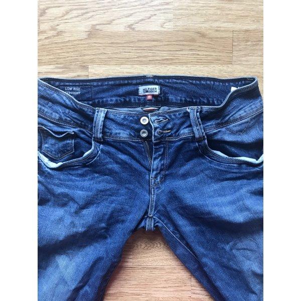Tommy Hilfiger Jeans straight leg 30/34