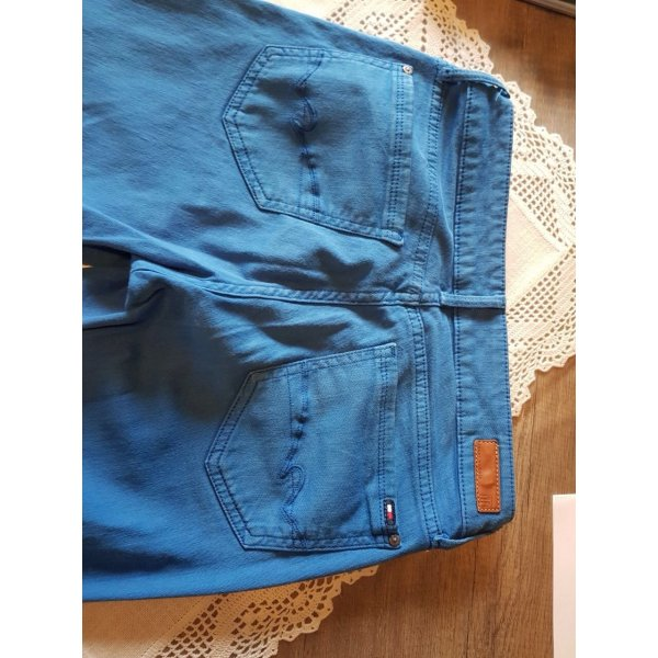 Tommy Hilfiger Jeans, wie Neu !