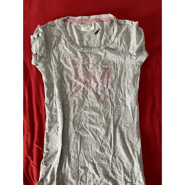 Tommy hilfiger shirt Gr. M