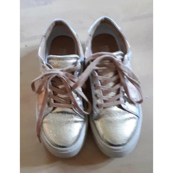 Tommy Hilfiger Sneaker Gr.36