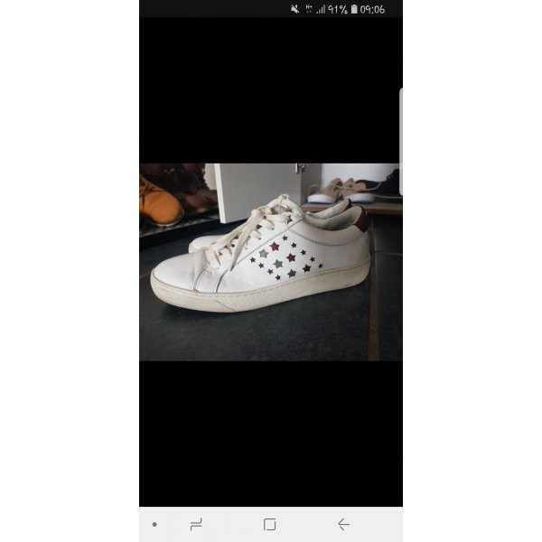 tommy hilfiger Sneaker Grösse 39