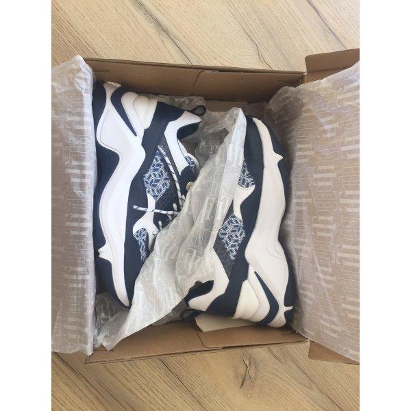 Tommy Hilfiger Sneakers NEU 39 reduziert