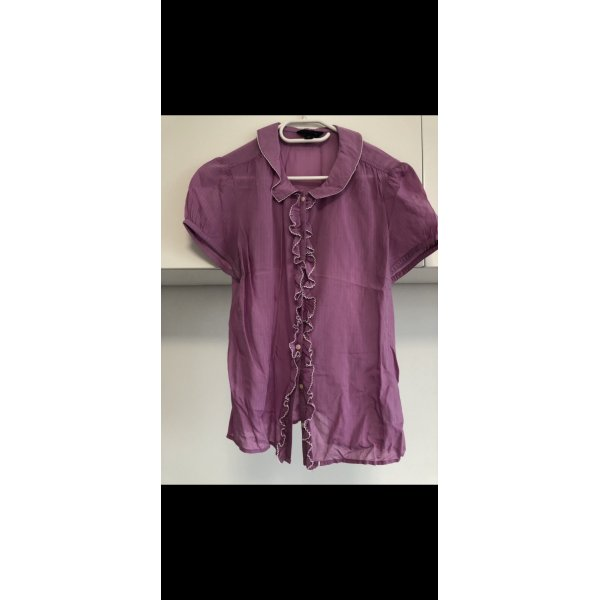 Tommy Hilfigher Bluse