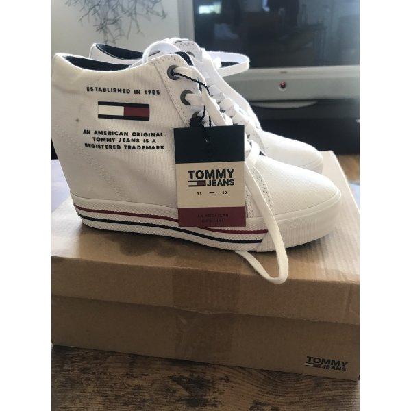 Tommy Jeans an American Original Sneaker
