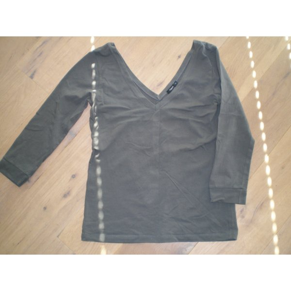 Top Filippa K