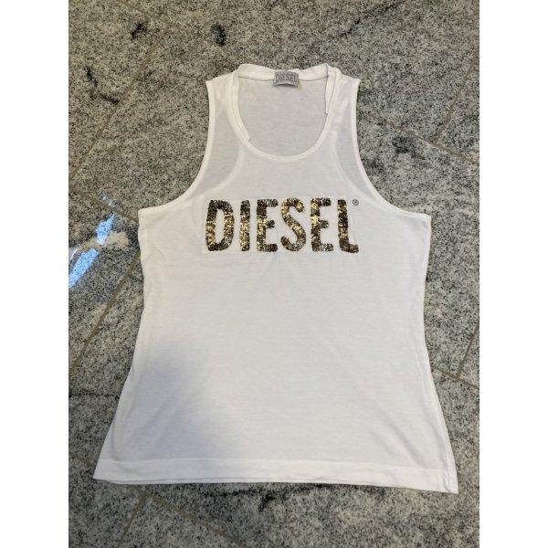 Top von Diesel
