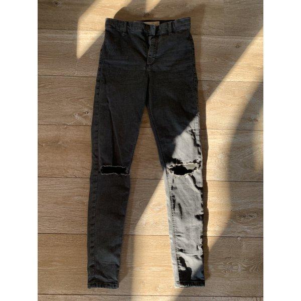 TOPSHOP Jeans 28