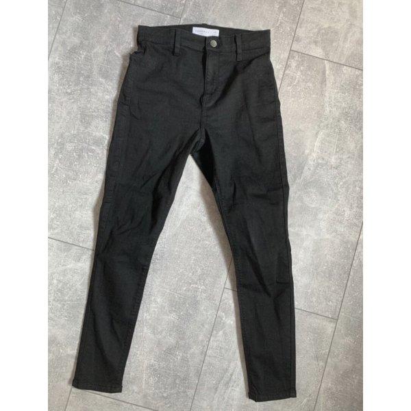 topshop jeans neu