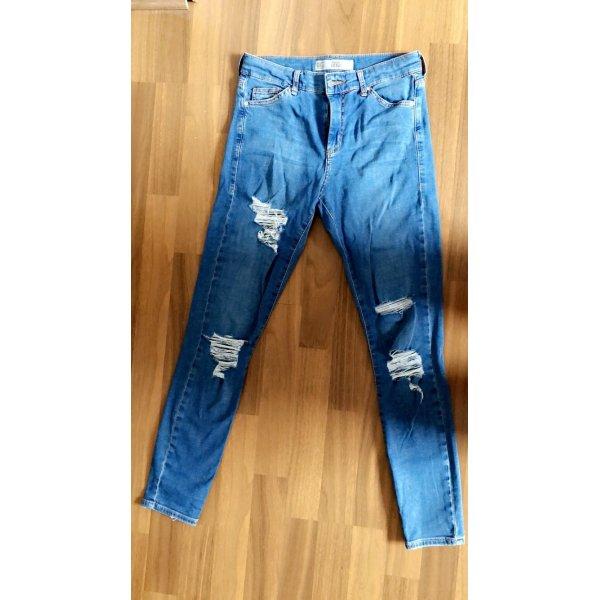 Topshop Jeans W26/30 UNGETRAGEN