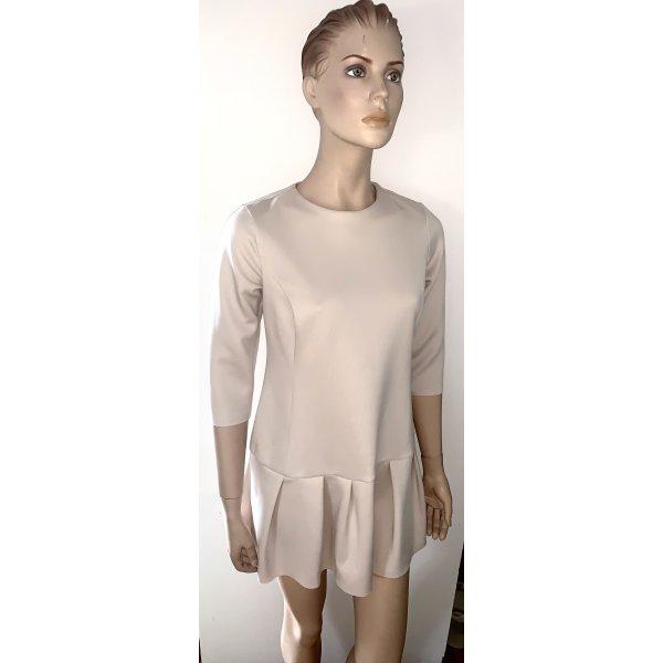 Topshop lässige Kleid Gr.38