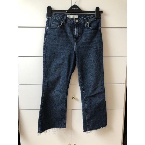 Topshop Petite Jeans Gr. 26/28