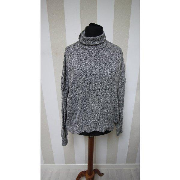 Topshop Rollkragen Sweater Sweatshirt