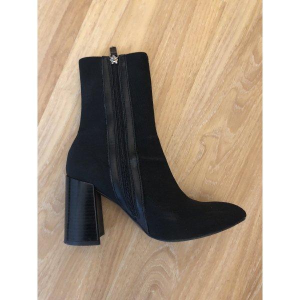 Topshop Sock Boots Gr. 37