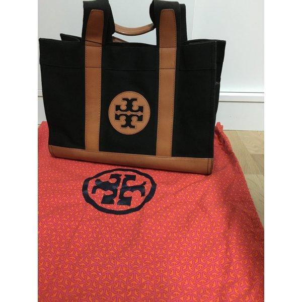 Tory Burch Handtasche, Shopper