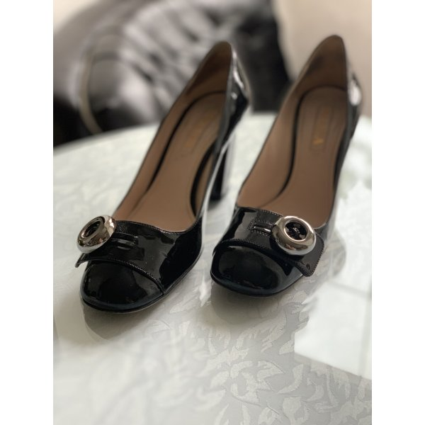 Traum Schuhe von Prada