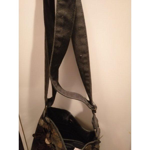 Traumhafte Tasche von Kate Moss für Topshop UK