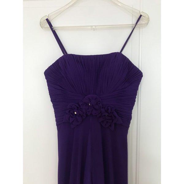 Trauzeuginnen Kleid