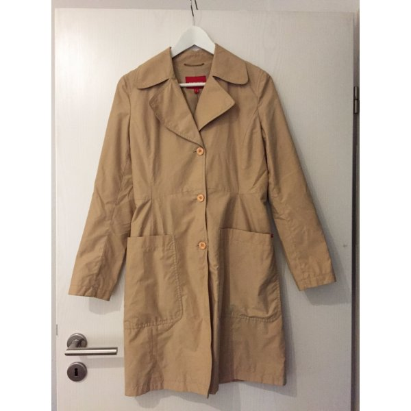 Trenchcoat XX by Mexx