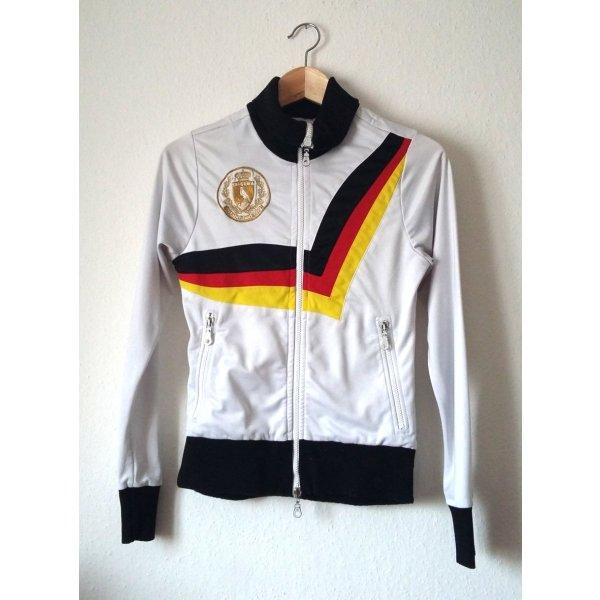 Trigema Jacke Germany