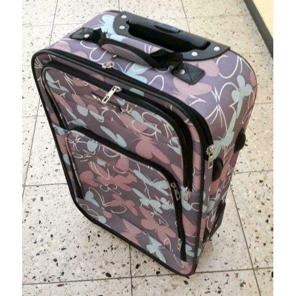 Trolley Kleiner Koffer