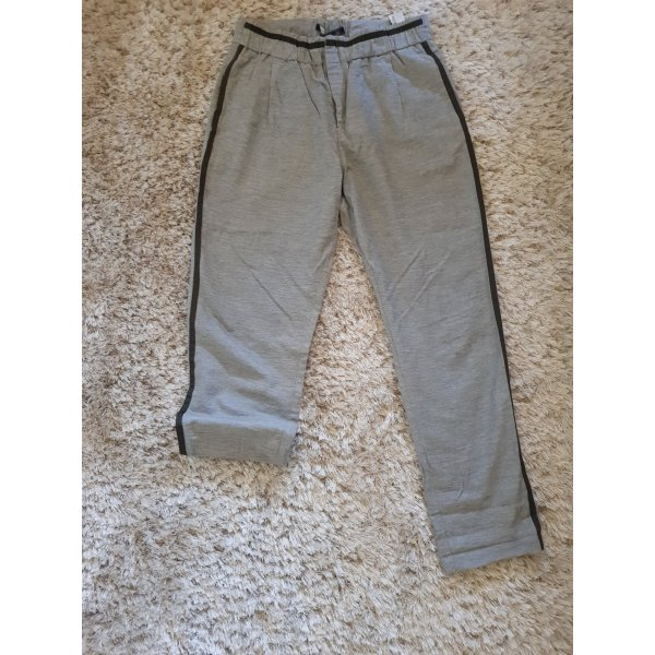 Trousers Zara TRF