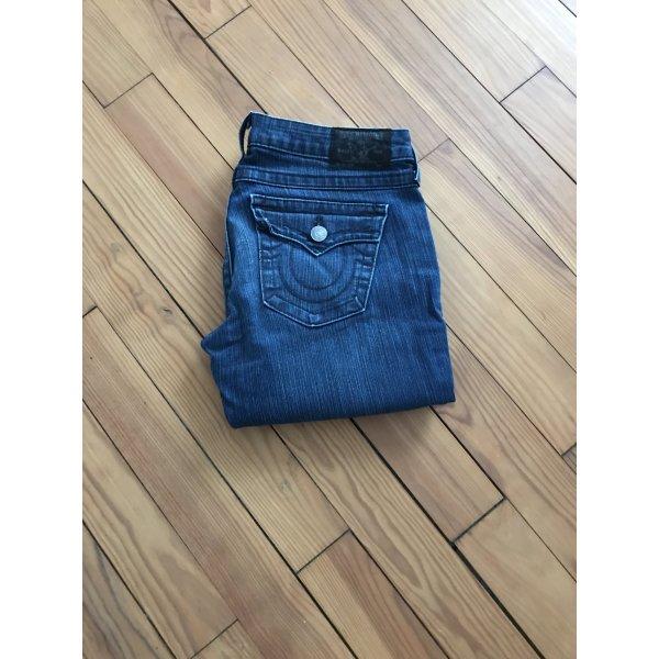 True Religion Jeans 100%Original Weite 29