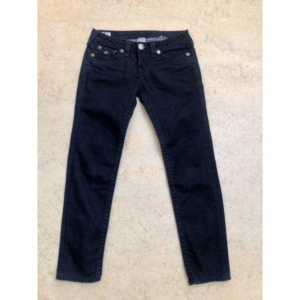True Religion Jeans Gr. 29