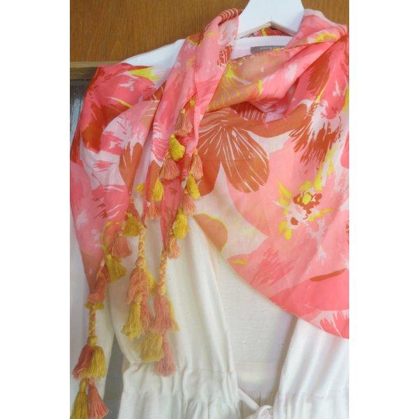 Bijou Brigitte Neckerchief multicolored
