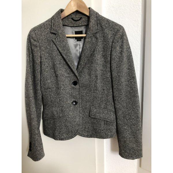 Tweed Blazer ESPRIT Collection