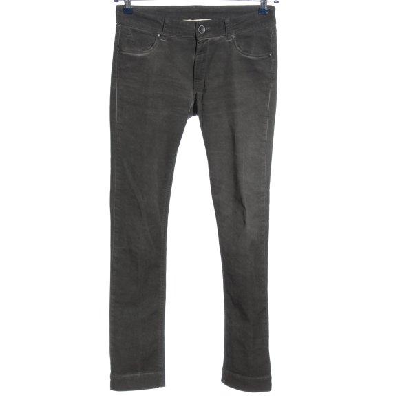Twin set Slim Jeans