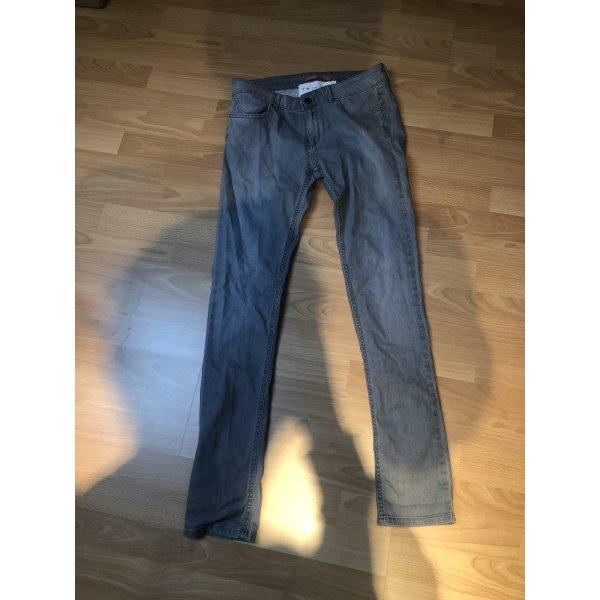 Twinset jeans neu