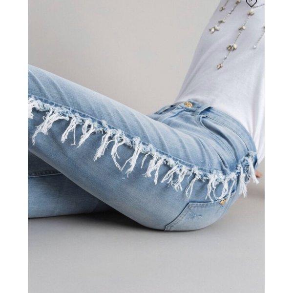 Twinset Jeans neu!!